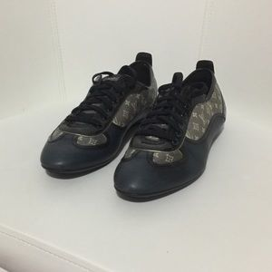 Louis Vuitton Women's Sneakers